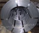 Канат(трос) грузовой стальной ГОСТ 2688,     7668,     7669 для кранов и талей,     лебедок