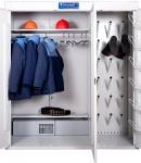 Сушильные шкафы Рубин РШС по оптовым ценам