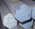 Шестигранники 30ХМА,   25Х1МФ,   38ХМ,   Круги 30ХМА,    15ХМ наличие,    доставка по РФ,    экспорт