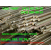 Проволока латунная Л63 ГОСТ 1066-90