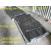 Лист свинцовый С1 ГОСТ 9559-89