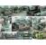 Ремонт  и модернизация прессового оборудования производства Одесского завода прессов; Днепропетровск