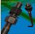 Анкер (болт фундаментный)тип 1.1 М36Х1600 ГОСТ 24379.1-80