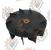 Вентилятор на двигатель Бобкэт 753 (6715142)