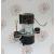 Насос топливный электрический для Митсубиси S4L