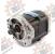 Насос гидравлический для Toyota 02-7FG20 (671301333071)