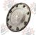 Маховик АКПП для Ниссан K25 (1233150K01)