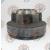 Барабан тормозной со ступицей к погрузчику Тойота 02-7F15 (424321331171)