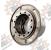 Масляный насос АКПП на Toyota 02-7FD15 (325602333071)