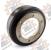 Тормозной барабан на Toyota 42-7FG15 (424311360071)