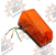 Фонарь габаритов на Daewoo D80 (A124038)
