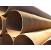 Труба электросварная сталь 09Г2С