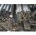 Труба холоднокатаная сталь 09Г2С