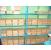 Кадмий металлический в слитках со склада в Москве 5 тонн,наивысшей степени очистки:99,99996% сертифи