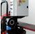 Кромкорез автомат для снятия  фаски 0-53мм, 0-60°
