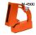 Магнитный угольник для сварки М4500