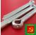 Шплинт М4 в ящиках по 25 кг ГОСТ 397-70 РМЗ