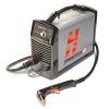 Powermax 45, плазморез