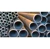 Труба газлифтная сталь 09Г2С