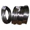 Проволока наплавочная сталь 30ХГСА