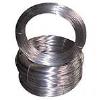 Проволока нержавеющая сталь 12Х18Н10Т