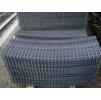 Сетка плетеная 10x1 рабица