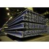 Рельсы РП-65 (промышленные) –   ГОСТ Р 51045-97