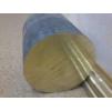 Круг бронзовый 200 БрОЦС5-5-5