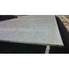 Алюминиевый лист 10,0х1200х3000 АМг5М