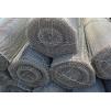 Сетка плетеная (рабица) 6,0х1,20 ГОСТ 5336-80