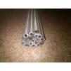 Труба холоднодеформированная 10х2 ГОСТ 8734-75 Ст20
