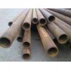 Труба горячедеформированная 68х6 ГОСТ 8732-78 Ст20