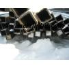 Труба электросварная квадратная (профильная) 50х50х4,0 Ст3