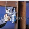 Сверлильный станок до 30мм на магнитном штативе