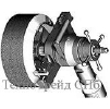 Фаскорез электрический для труб TGM-850