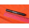 ГОСТ 22043-76 - шпилька  для деталей с гладкими отверстиями класс точности А