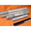 Шпилька ТУ14-4-157-2000 (Шпильки черные стяжные)
