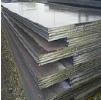 Лист горячекатаный низколегированный сталь 09Г2С-12 ГОСТ 19281-89