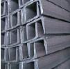 Швеллер 22п (длина 12,0 м) сталь 3СП-5 ГОСТ 8240-89