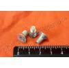 Винт ГОСТ 11738-84(винт с цилиндрической головкой и шестигранным углублением под ключ класс точности