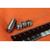 Винты ГОСТ 11074-93 установочные с плоским концом и шестигранным углубление под ключ класс точности