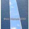 Полоса нержавеющая зеркально полированная, AISI 304