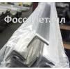 Угол нержавеющий шлифованный AISI 304, под заказ