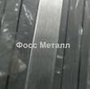 Трубы нержавеющие, прямоугольные, шлифованные, AISI 304