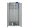 Сушильный шкаф для четырёх комплектов ЛШС-01