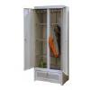 Сушильный шкаф для одежды ШСО-22м